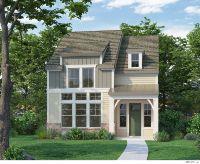 Home for sale: 136 Blakemore Drive, Smyrna, GA 30080