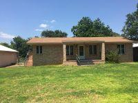 Home for sale: 305 E. Bell, Cheyenne, OK 73628