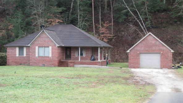12245 N. Hwy. 421, Manchester, KY 40962 Photo 6