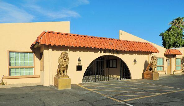 14819 N. Cave Creek Rd., Phoenix, AZ 85032 Photo 5