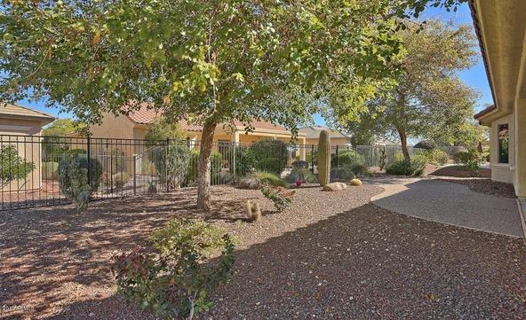 26672 W. Runion Dr., Buckeye, AZ 85396 Photo 30