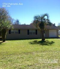 Home for sale: 1704 Palmetto Ave., DeLand, FL 32724