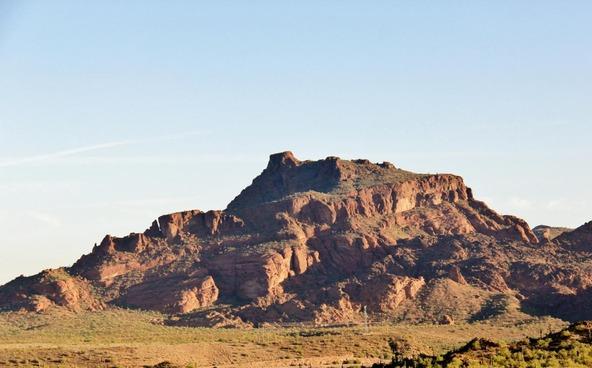 4333 N. Santiago Cir., Mesa, AZ 85215 Photo 38