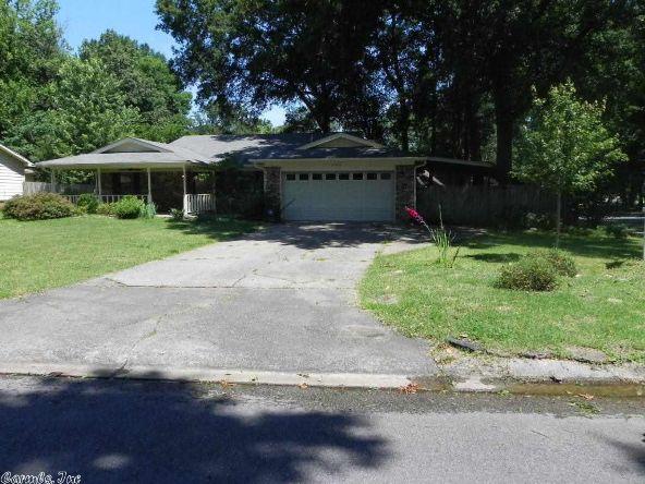 105 Pinehurst Cove, Jacksonville, AR 72076 Photo 1