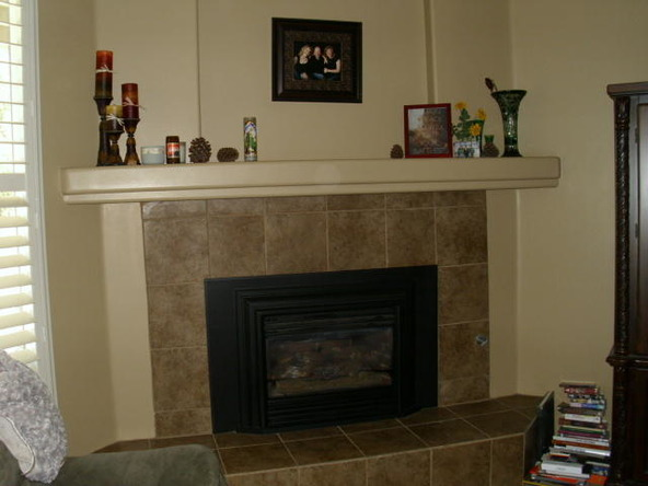 11200 Efada Dr., Bakersfield, CA 93312 Photo 10