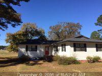 Home for sale: 17 Green Lake Cir., Quitman, GA 31643