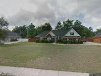 Home for sale: Saint Matthews, Guyton, GA 31312