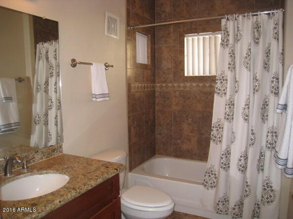 13700 N. Fountain Hills Blvd., Fountain Hills, AZ 85268 Photo 24