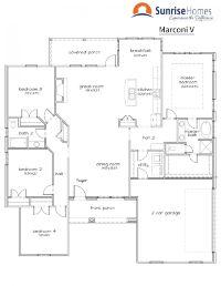 Home for sale: Rivet Blvd. & Linden Loop, Westwego, LA 70094