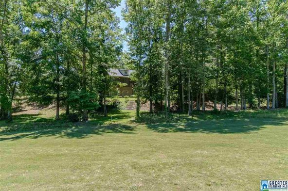 358 Quail Ridge Rd., Oneonta, AL 35121 Photo 46