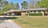 Home for sale: 468407 Hwy. 100 W., Stilwell, OK 74960