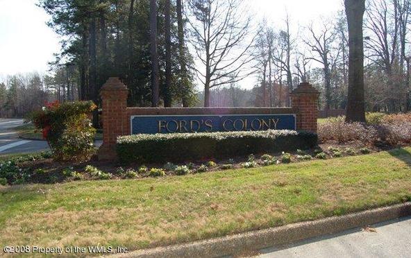 101 Sugar Bush, Williamsburg, VA 23188 Photo 36