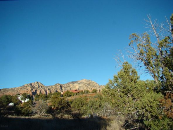 20 Clearwater, Sedona, AZ 86351 Photo 18