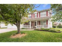 Home for sale: 621 Raintree Crossing, O'Fallon, MO 63366