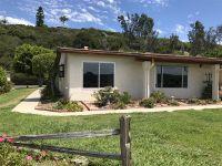 Home for sale: 4472 Dulin Pl., Oceanside, CA 92057