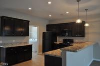 Home for sale: 205 Little Magnolia Way, Statesboro, GA 30458