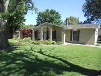 Home for sale: 1105 Polk, Union City, TN 38261
