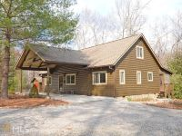 Home for sale: 7869 Hwy. 197, Clarkesville, GA 30523