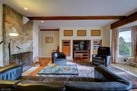 Home for sale: 209 Farmsedge Rd., Branchburg, NJ 08853