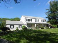 Home for sale: 59 Doby Rd., Randolph, NJ 07869