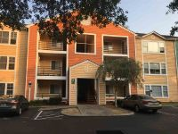 Home for sale: 2601 S.W. Archer Rd. C-112, Gainesville, FL 32608