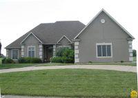 Home for sale: 239 N.E. 104 Rd., Clinton, MO 64735
