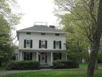Home for sale: 221 Lake Avenue, Montrose, PA 18801
