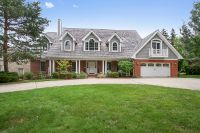 Home for sale: 7 Orchard Ln., Golf, IL 60029