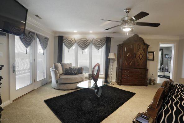 6616 Longview Beach Rd., Jeffersonville, IN 47130 Photo 79