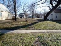 Home for sale: 705 E. 9th St., Winfield, KS 67156