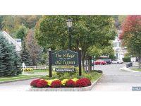 Home for sale: 12 Pheasant Run, Old Tappan, NJ 07675