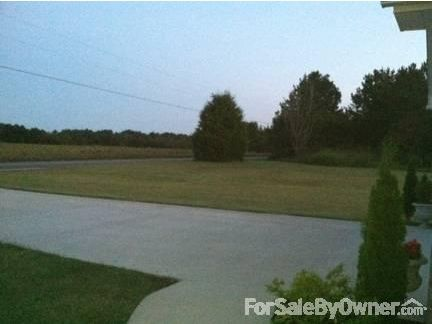 21619 Harris Rd., Elkmont, AL 35612 Photo 8