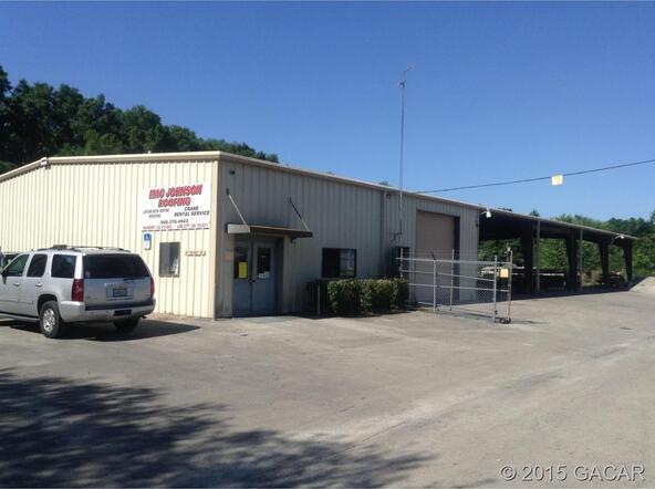 104 S.W. 266 St., Newberry, FL 32669 Photo 5