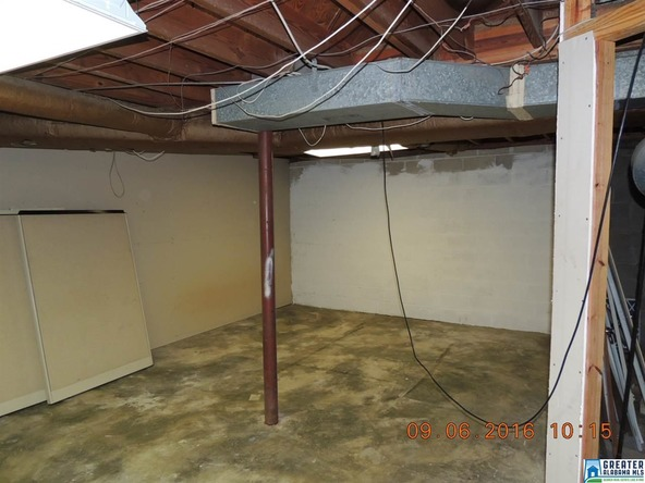 624 Pleasant Grove Rd., Pleasant Grove, AL 35127 Photo 28
