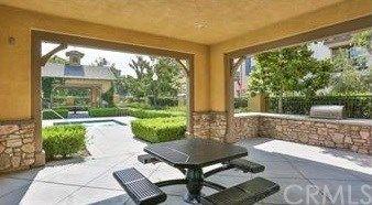 13235 Copra Avenue, Chino, CA 91710 Photo 15