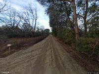 Home for sale: Bradley, Baconton, GA 31716