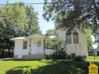 Home for sale: 626 W. Allen, Clinton, MO 64735