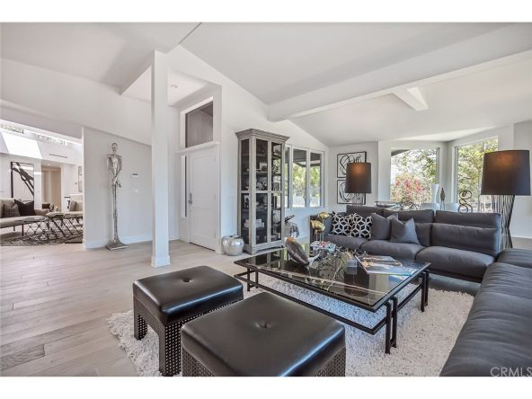 1 Cabrillo Way, Laguna Beach, CA 92651 Photo 19