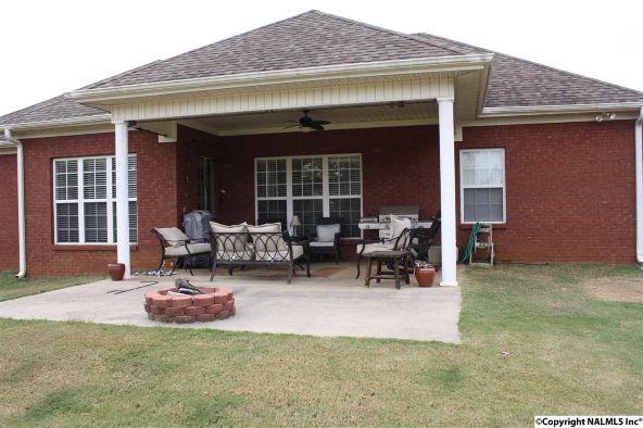 103 Barton Creek Dr., Meridianville, AL 35759 Photo 8