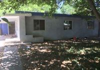 Home for sale: 1328 Sloan Pl. S.W., Albuquerque, NM 87105