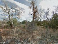 Home for sale: E. White Cap Dr., Camp Verde, AZ 86322