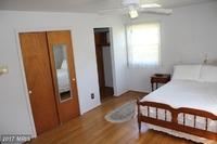 Home for sale: 11204 Bennington Dr., Upper Marlboro, MD 20774
