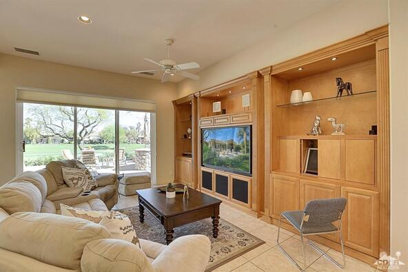 910 Hawk Hill Trail, Palm Desert, CA 92211 Photo 4