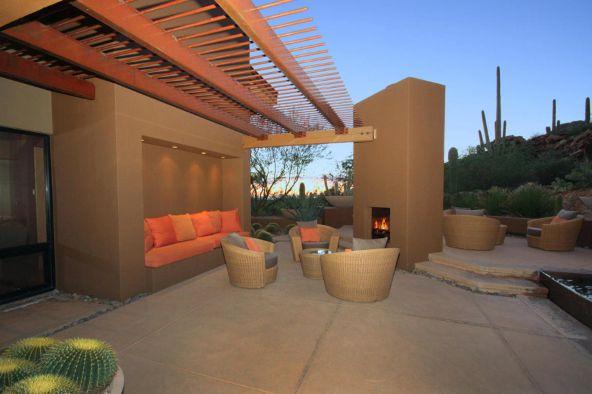 13485 N. Old Ranch House Rd., Marana, AZ 85658 Photo 24