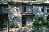 Home for sale: 23376 Black Oak Ct., California, MD 20619