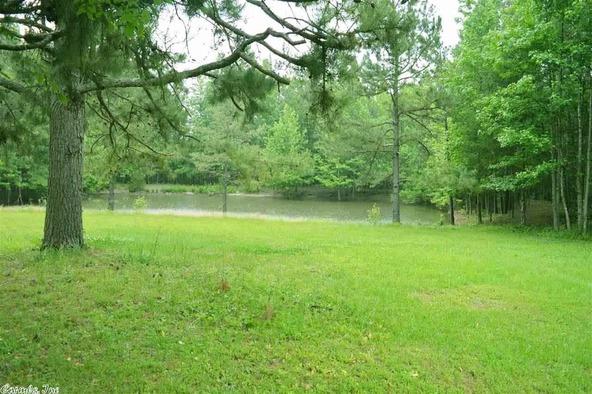 137 E. Cadron Ridge Rd., Greenbrier, AR 72058 Photo 43