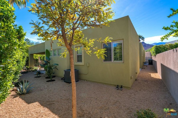 3030 Candlelight Ln., Palm Springs, CA 92264 Photo 29