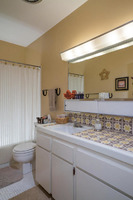 Home for sale: 47 Avenida Otero Villa #1, Tubac, AZ 85646