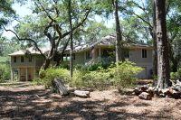 Home for sale: 36 E. River Dr., Beaufort, SC 29907