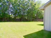 Home for sale: 603 Kings Way, Saint Marys, GA 31558